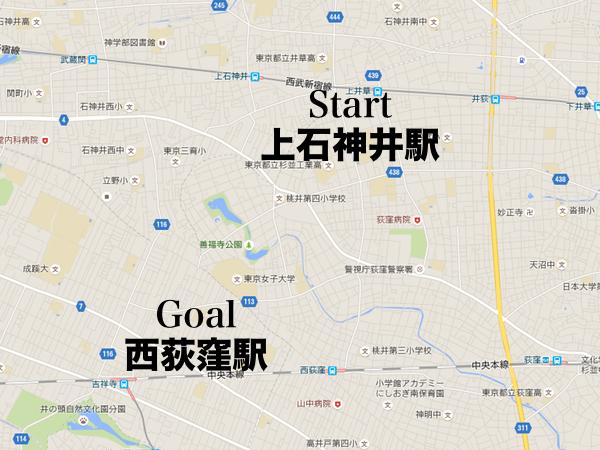 20150726_002