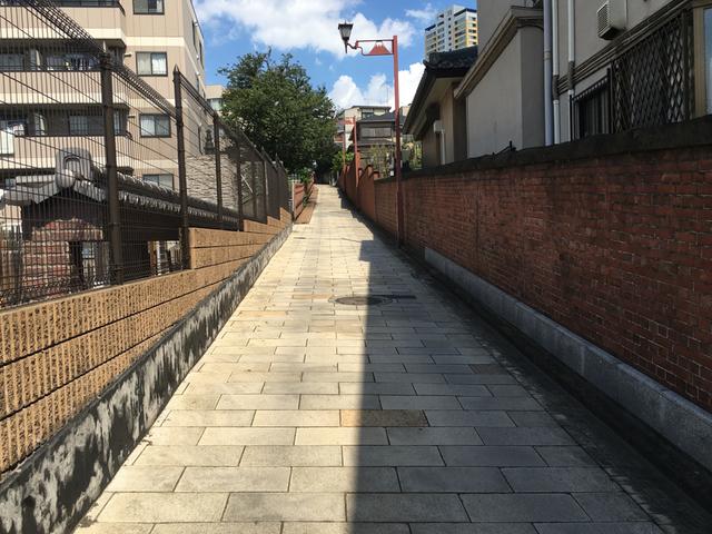 20170805東京城北_荒川区