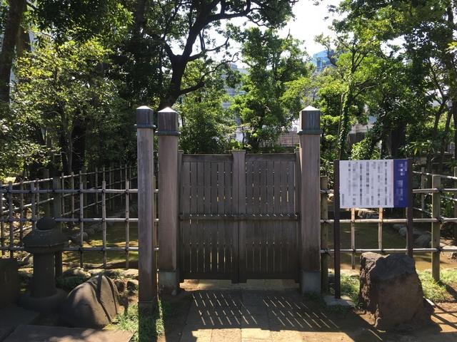 20180106_東京城南_品川区