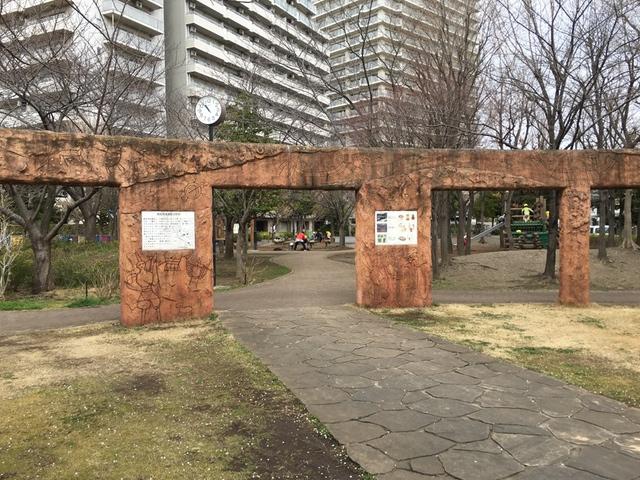 20180108_東京城北002