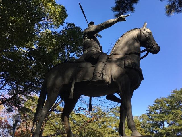20180111_銅像002