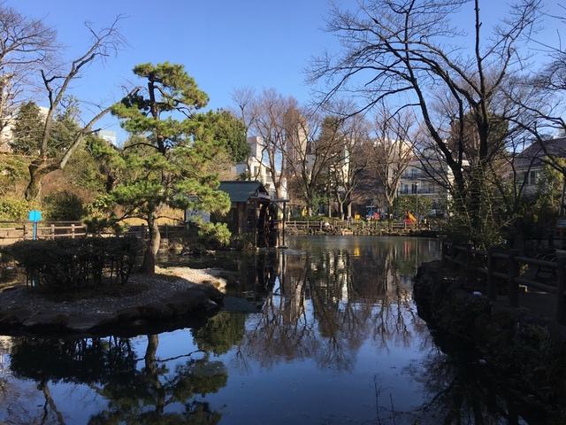 20180112_東京都心003